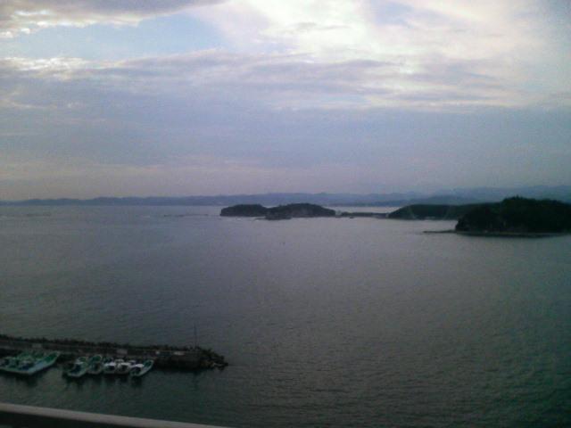 和歌山です(^-^)v