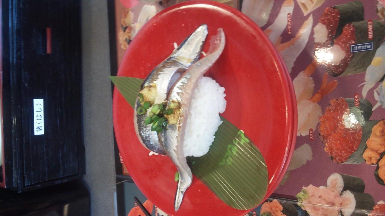 札幌でお昼ご飯